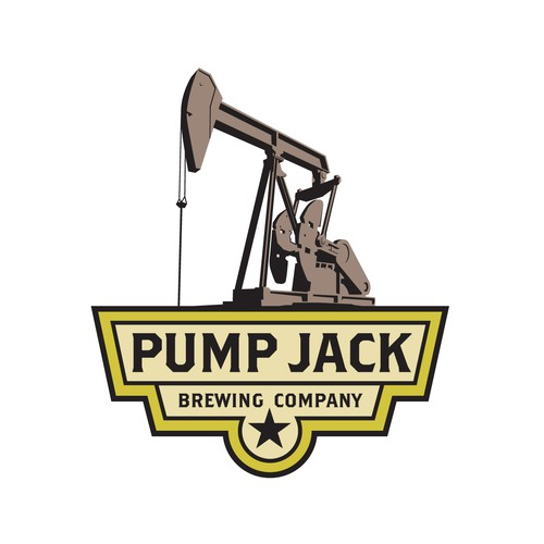 Pump Jack Brewing Company