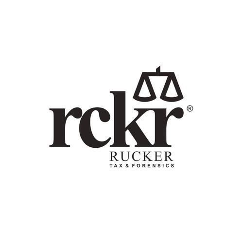 Rucker tax logo