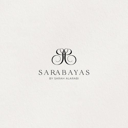 Sarabayas