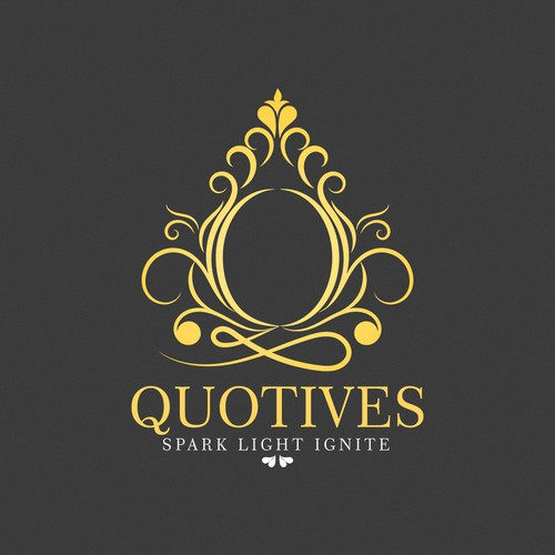 QUOTIVES