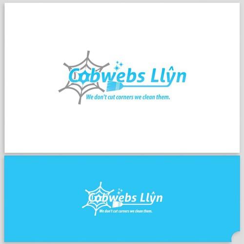 Cobwebs Llyn