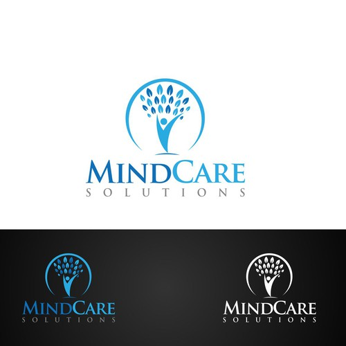 Create the first logo for our company!!
