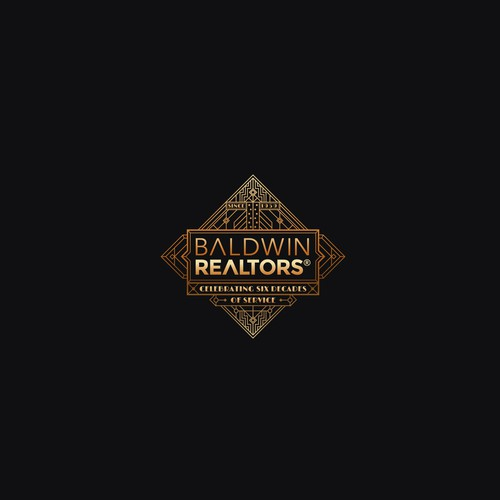 baldwin realtors