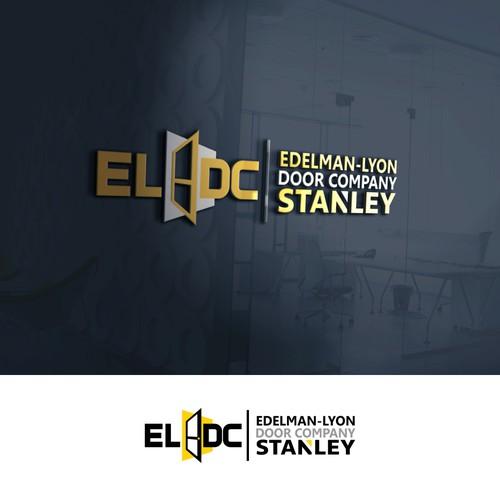 Edelman-Lyon Door Company