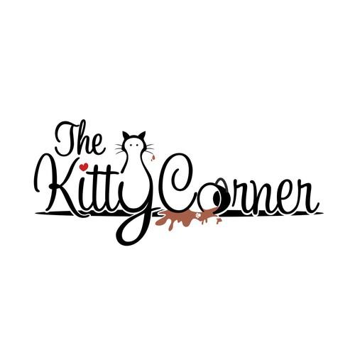 The Kitty Corner