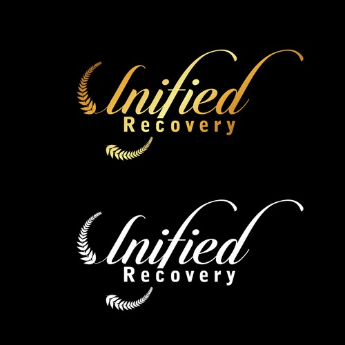 Unified Recovery
