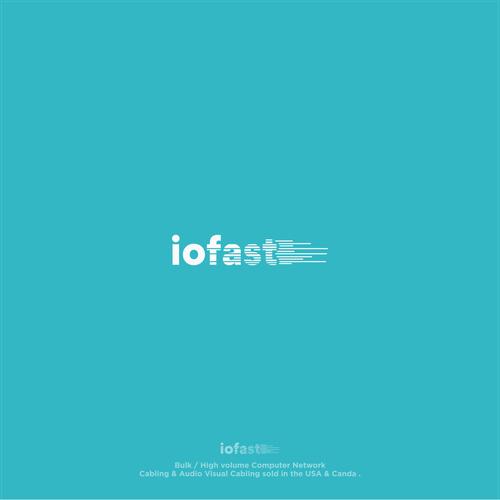 iofast