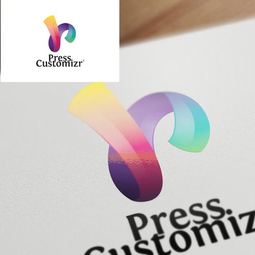 Press Customizer