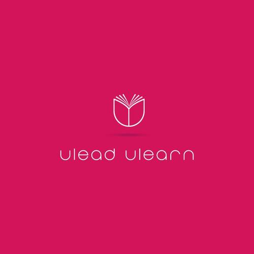 Logo for a Profesional Mental Health Training, Coaching Organization