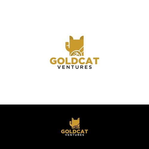 GOLDCAT