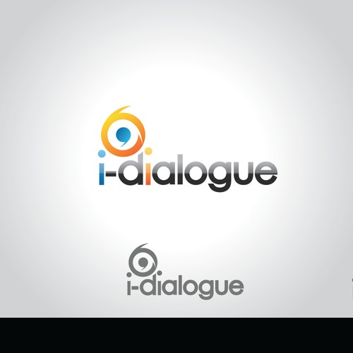 Logo Design for Business Web Software