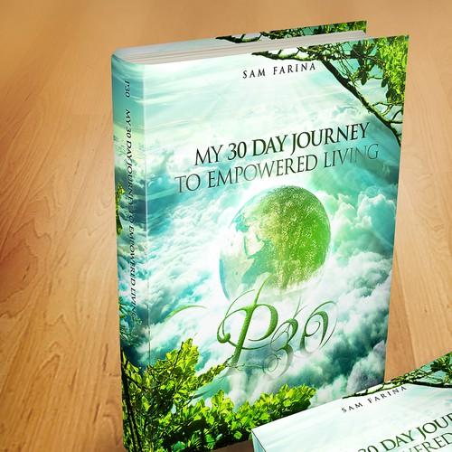 P30 Book Cover
