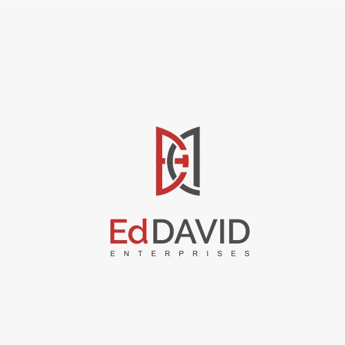 Ed David Enterprises