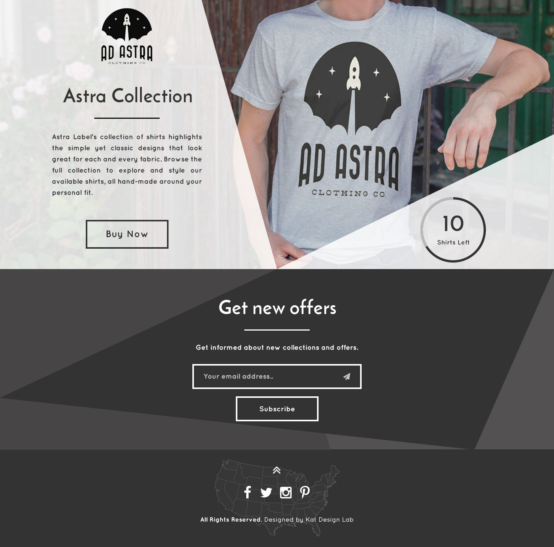 Shirt design lab - Shirt Design Lab 57