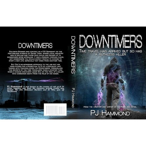 Downtimers