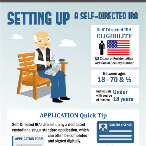 Financial Infographic | Is Your Retirement Really Under Your Control?