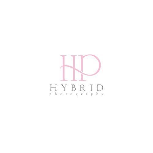 Hybrid Photography