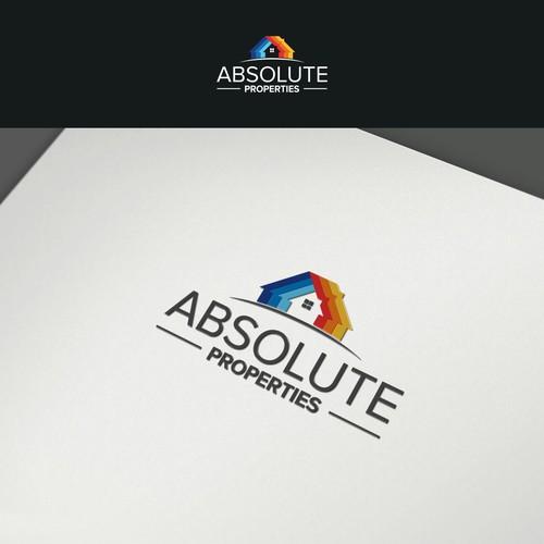 Absolute Properties