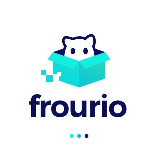 Frourio