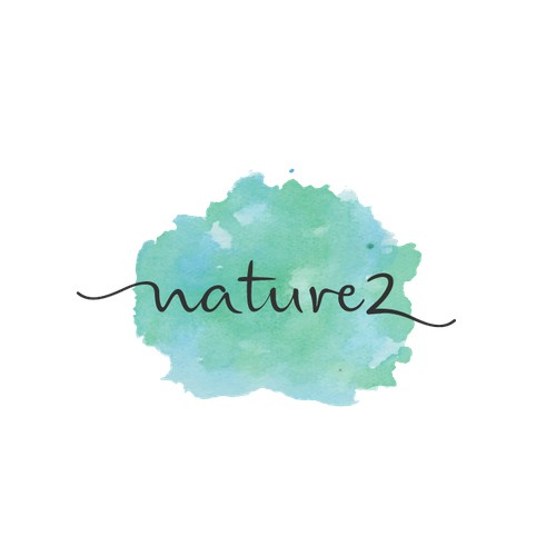 Nature two