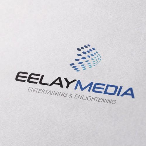 Eelay Media