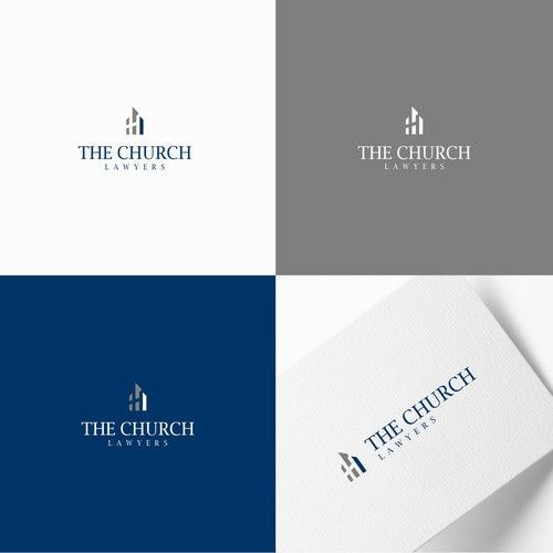 TheChurchLawyers