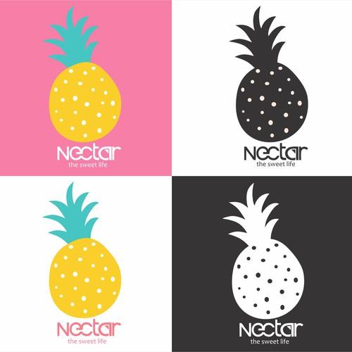Nectar The Sweet Life