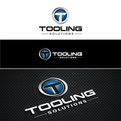 New logo wanted for Tooling Solutions