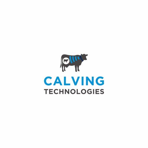 calving technologie