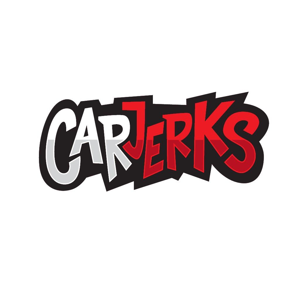CARJERKS LOGO
