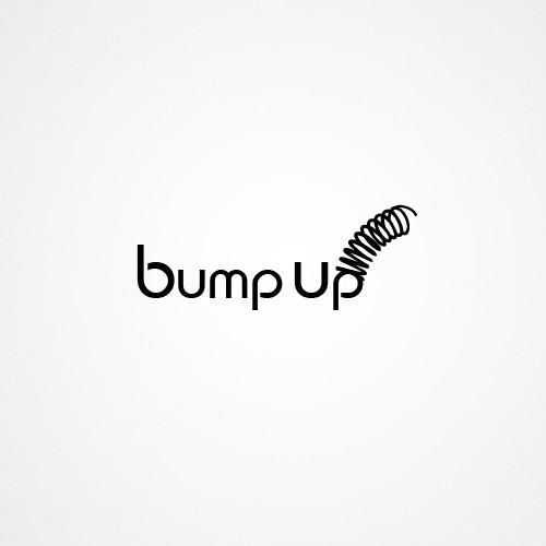 Bump Up