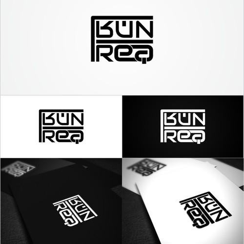 Run Free needs a new logo