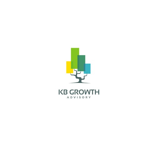 KB Growth Advisory