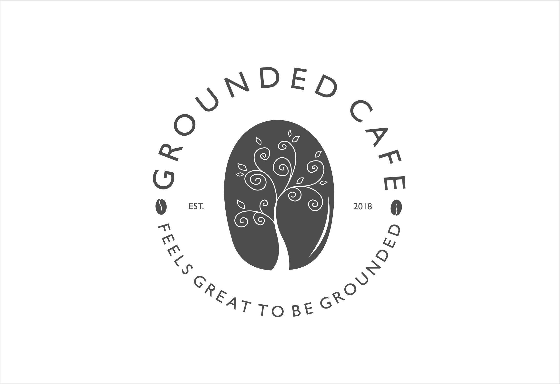 New Coffee Shop/Cafe needing a fun logo!