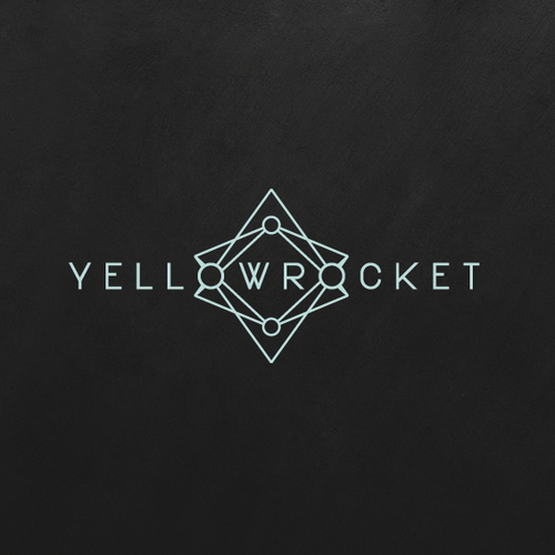 Yellow Rocket
