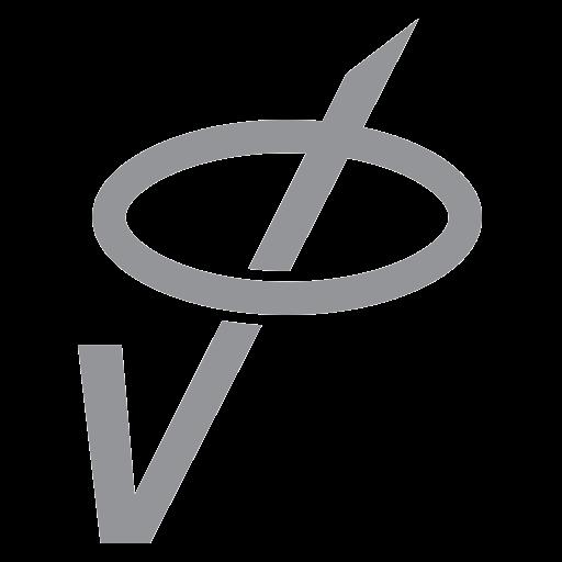 Logo for Optical Store
