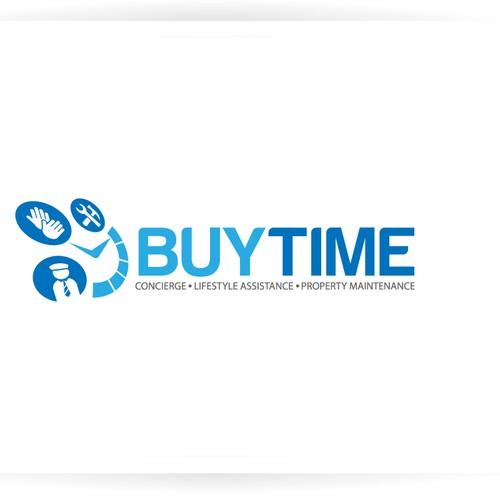 BuyTime