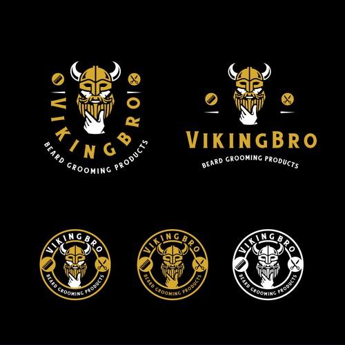 vikingbro