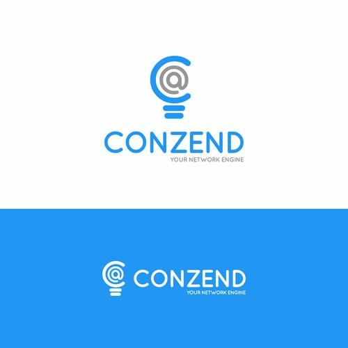 Conzend - Smart Email Software