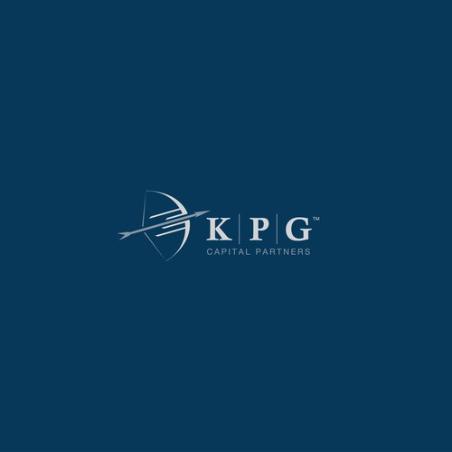 KPG Capital Partners