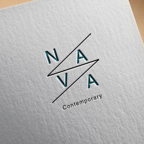 NAVA CONTEMPORARY