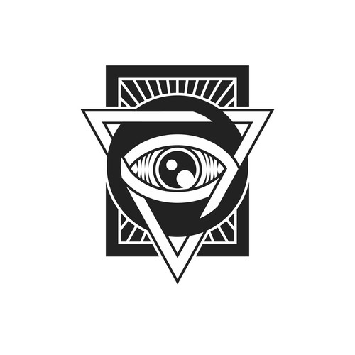 Elishan character icon