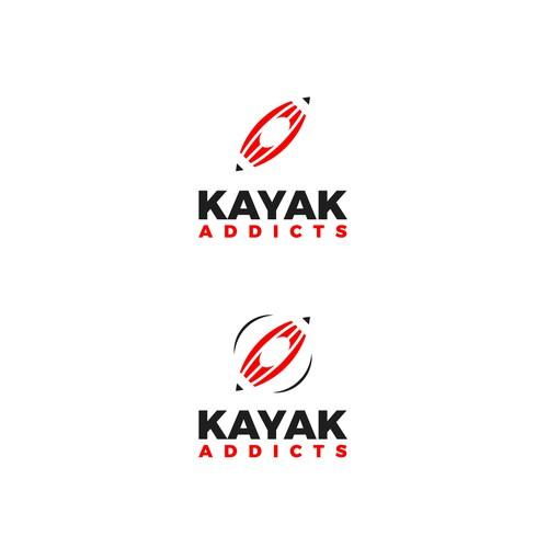 Kayak Addicts