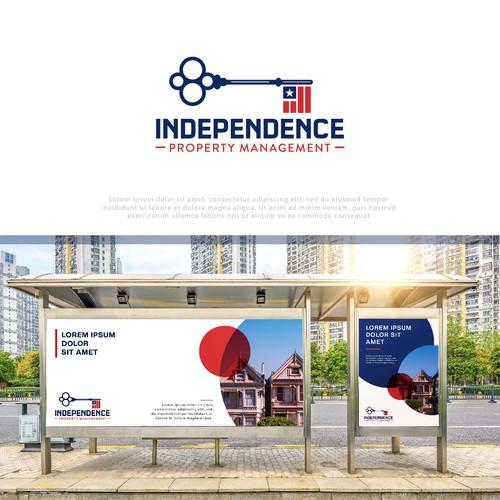 Independence Property Management