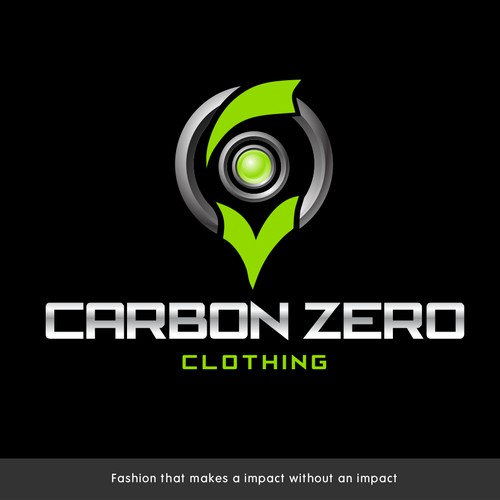 carbon zero clothing