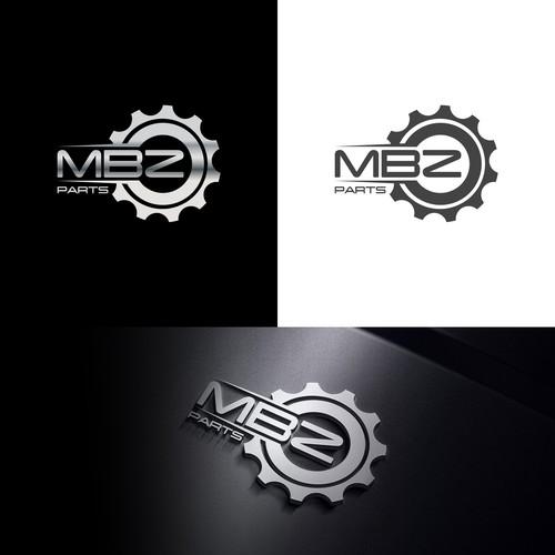mb parts