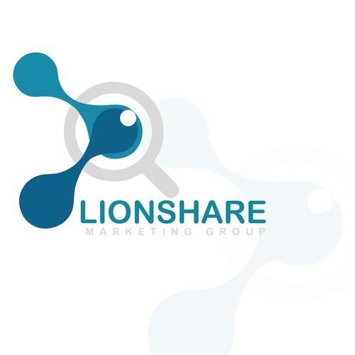 LionShare Marketing Group