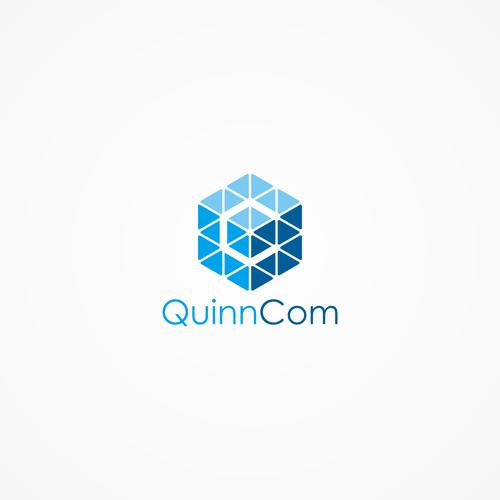 QuinnCom