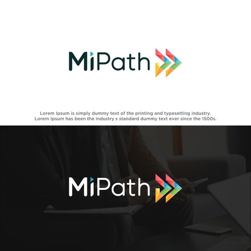 logos for IT projects