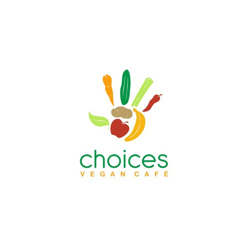 Choices Vegan Cafe